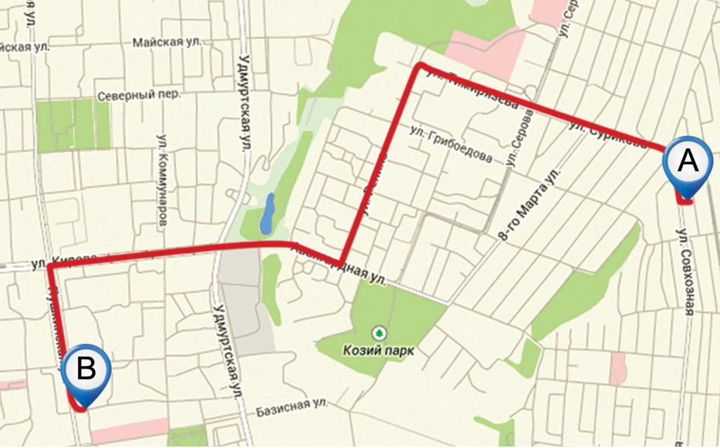 трассоискатель сталкер 15-04 карта GPS.png